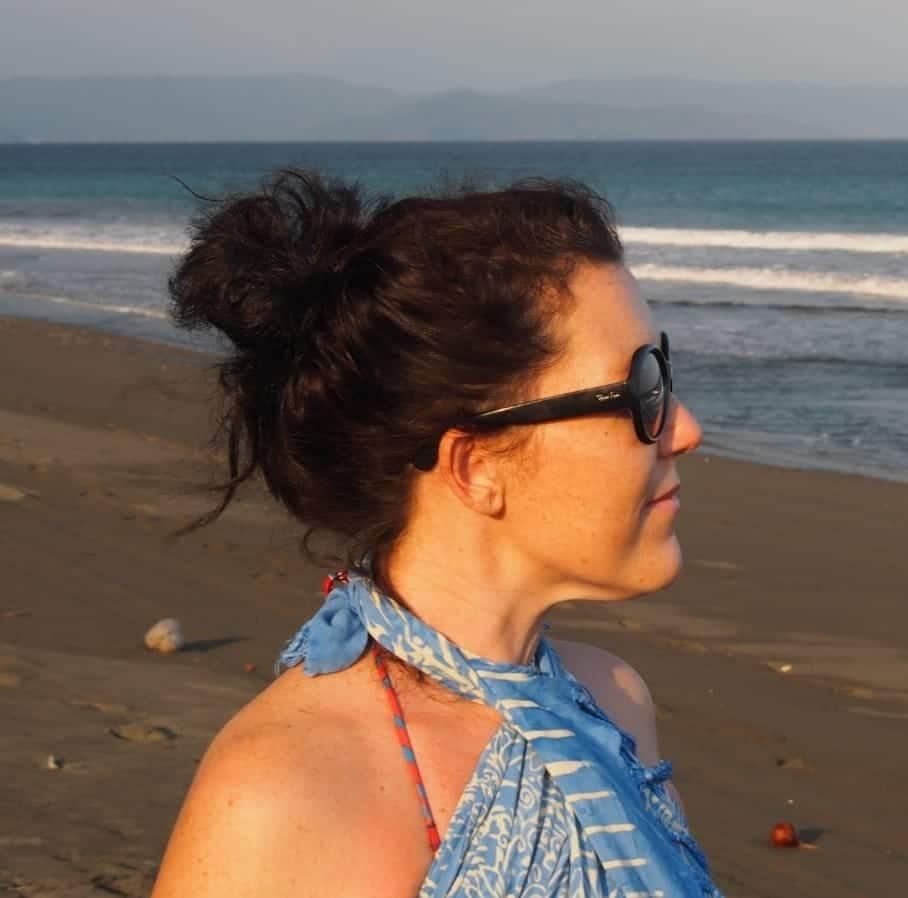 Linda Robel