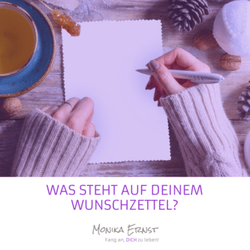 Monika Ernst Coaching, Transformationstherapie