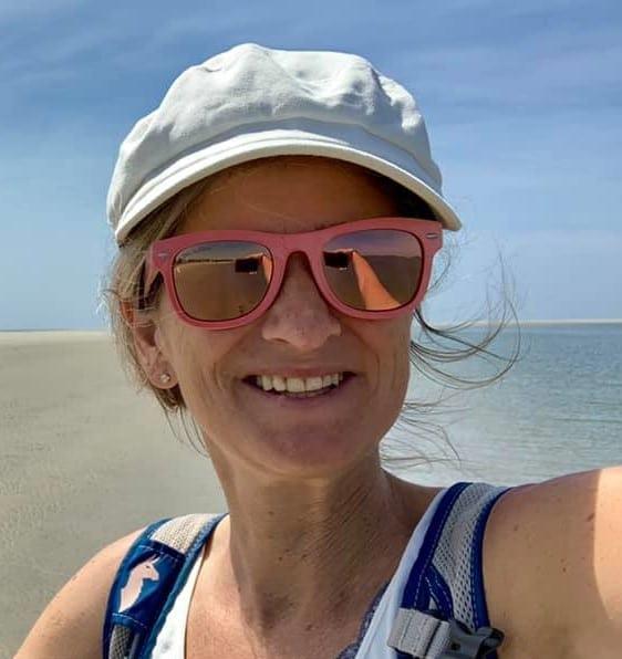 Transformation, Coaching, Monika Ernst Coaching, Persönlichkeitsentwicklung