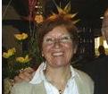 Ursula Sentinger