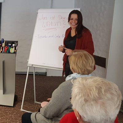 Monika Ernst Coaching, Coaching, Transformationstherapie, Seminar, Workshop, Persönlichkeitsentwicklung, Transformation