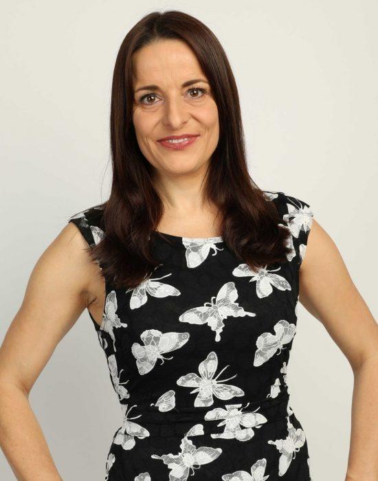 Monika Ernst Coaching