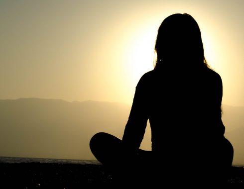 coaching, lifecoaching, Veränderung, Transformation, Transformationstherapie, Durchbruch, Therapie, Persönlichkeitsentwicklung, Neuanfang, psychische Begleitung